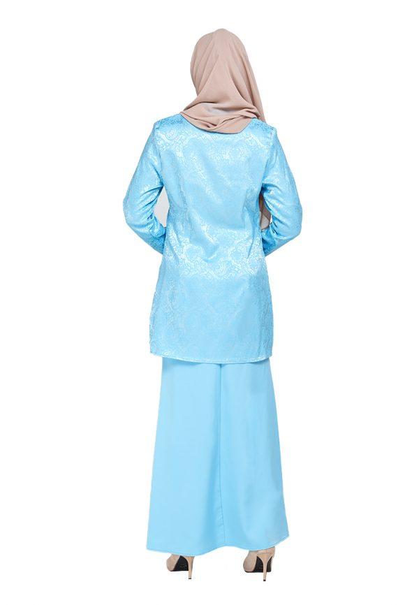 Inara Blue (4)