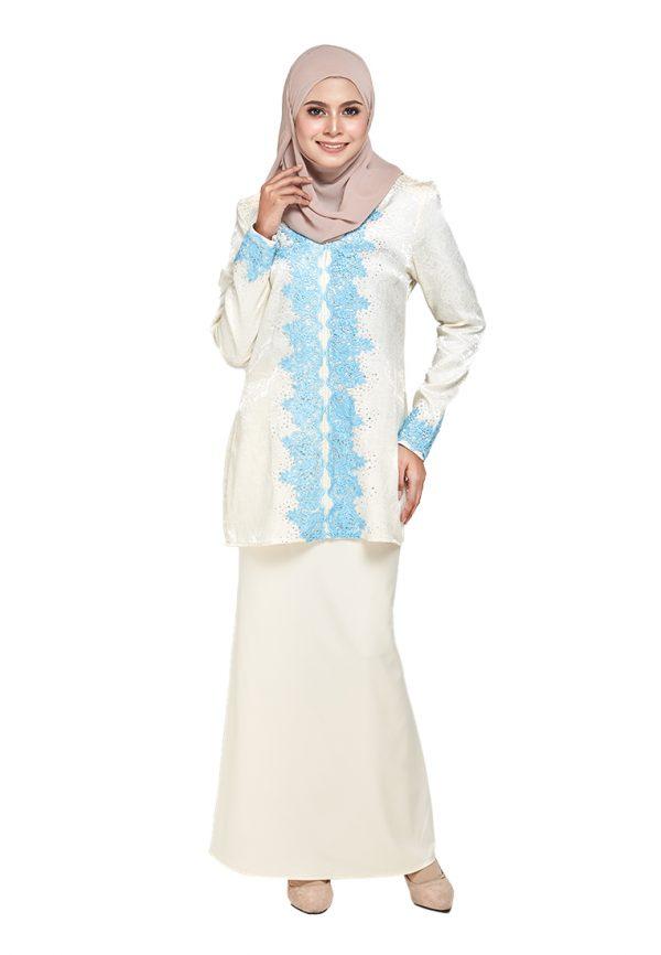 Inara White (3)
