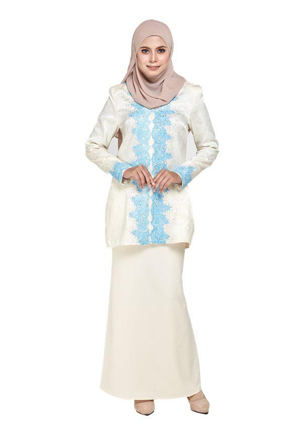 Inara White (4)