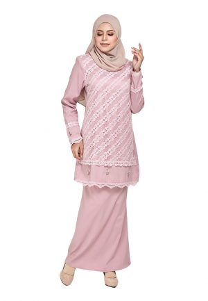 Lily Pink (1)