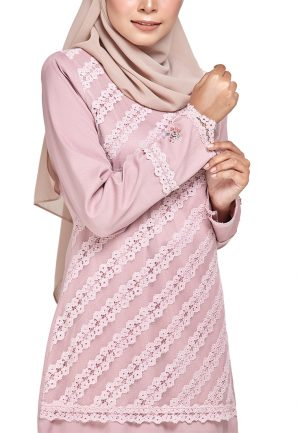 Lily Pink (4)