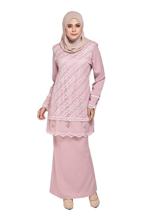 Lily Pink (5)