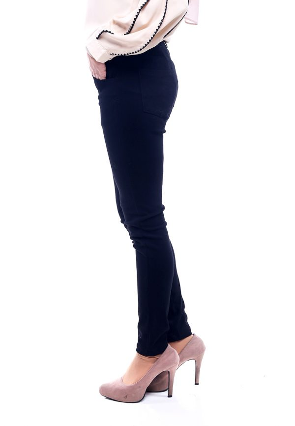 Ashley Pants Black 1