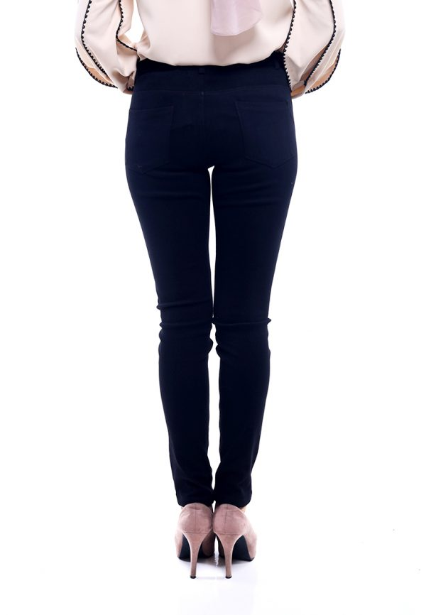 Ashley Pants Black 2