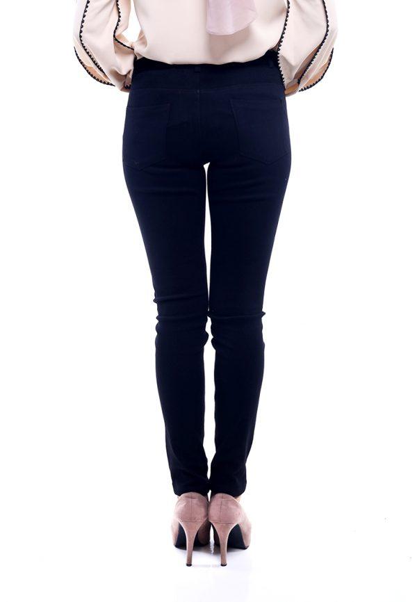 Ashley Pants Black 2