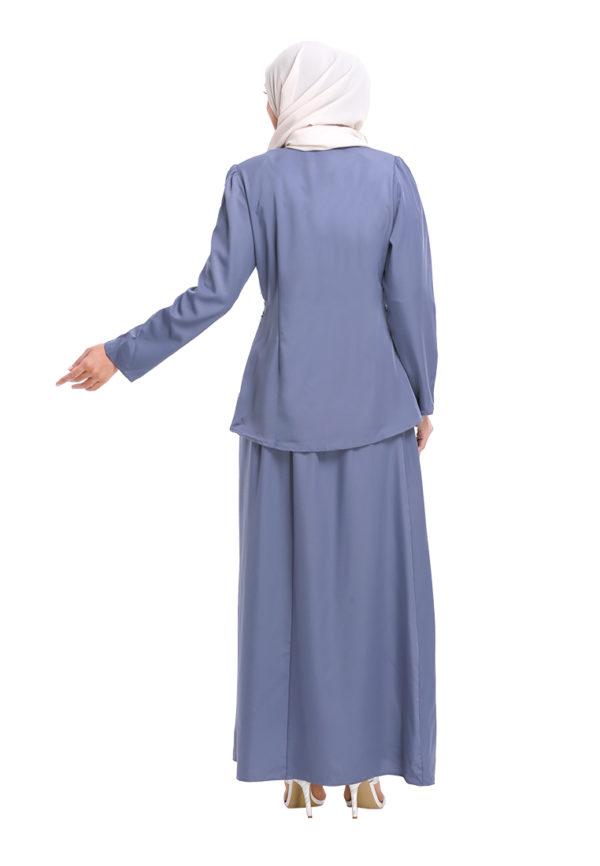 Meena Set Blue (2)