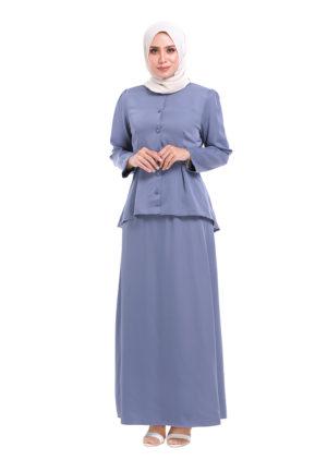 Meena Set Blue (3)