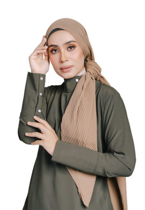 Fenda Blouse 0000 Fz9a9627