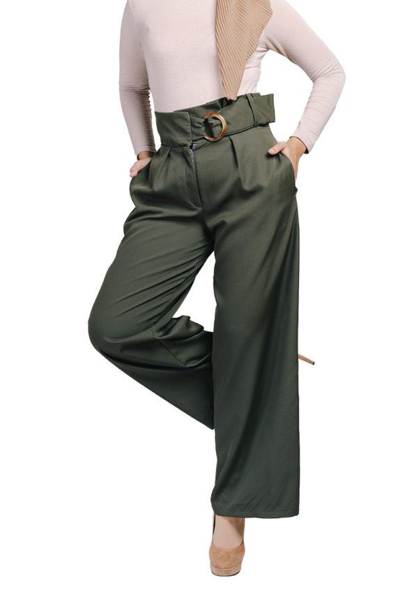 Liva Pants 0001 Fz9a9686