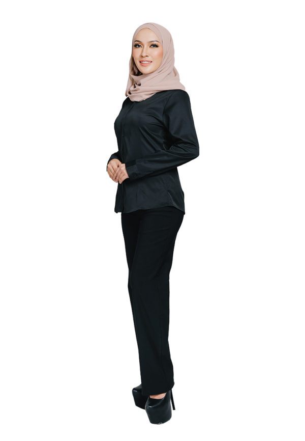 Office Wear 0001 Fz9a9825