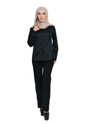 Office Wear 0002 Fz9a9823