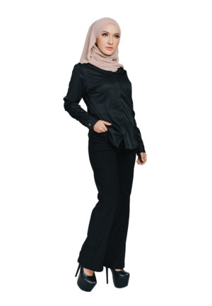 Office Wear 0003 Fz9a9821