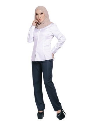 Office Wear 0007 Fz9a9706