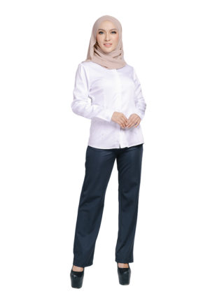 Office Wear 0008 Fz9a9703