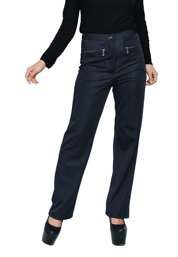 Slack Pants 1 0000 Fz9a9767