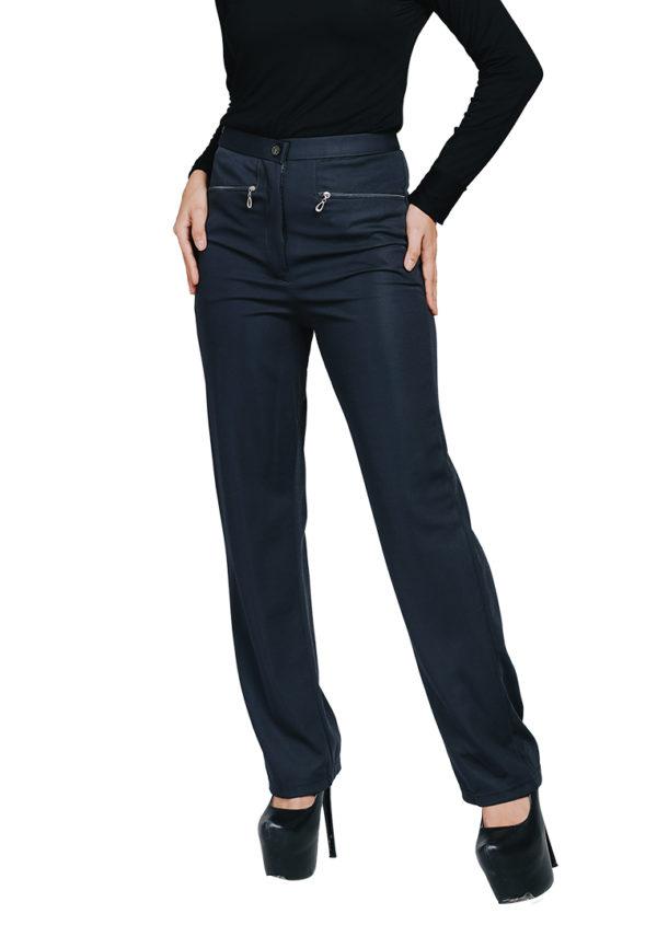 Slack Pants 1 0001 Fz9a9764