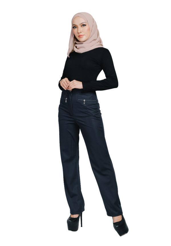Slack Pants 1 0002 Fz9a9755