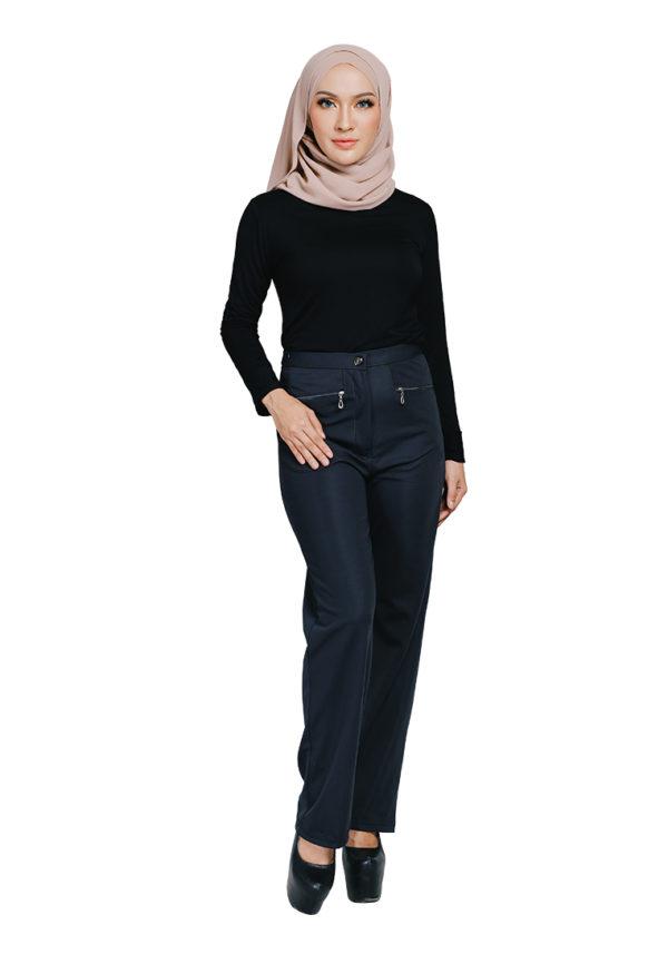 Slack Pants 1 0003 Fz9a9771