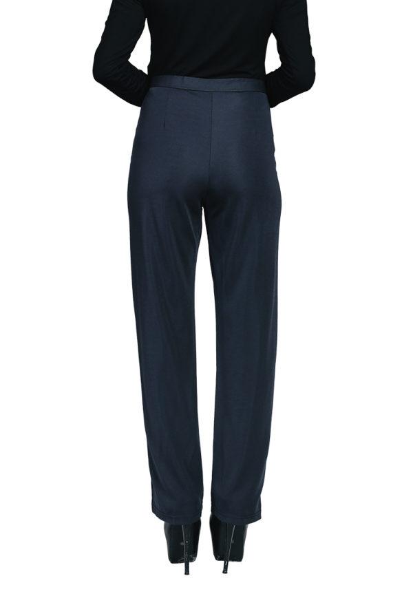 Slack Pants 1 0004 Fz9a9768