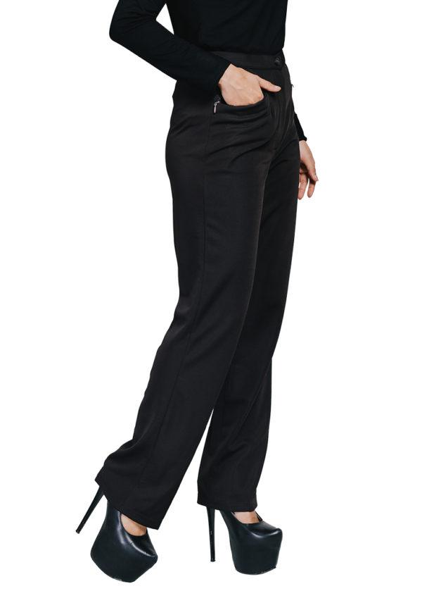 Slack Pants 3 0000 Fz9a9795