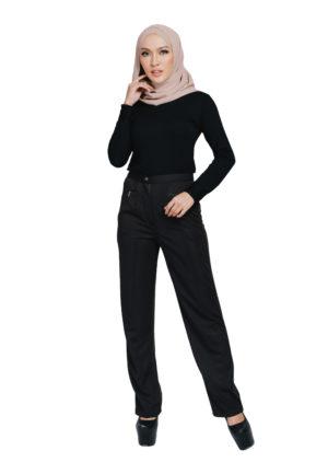Slack Pants 3 0001 Fz9a9792