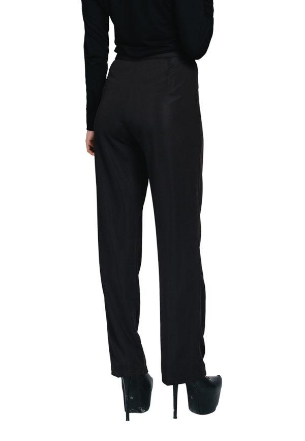 Slack Pants 3 0002 Fz9a9806