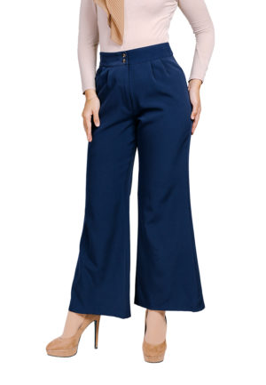 Royal Pants 0002 Fz9a9181