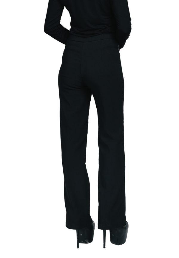 Slack Pants 2 0000 Fz9a9845