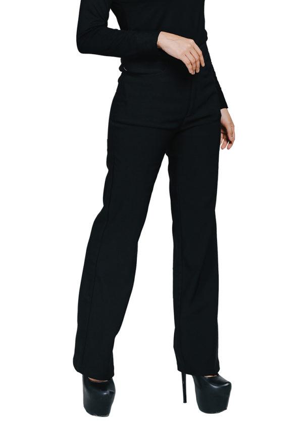 Slack Pants 2 0003 Fz9a9835